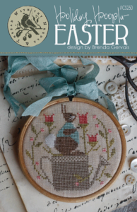 holiday hoopla easter