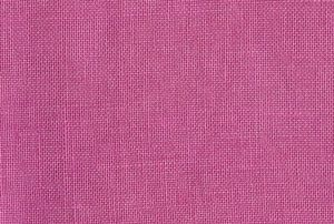 lakeside linen, plum 40 count (half)